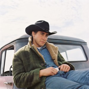 Brokeback-Mountain-Promotional-Stills-brokeback-mountain-31874066-1452-1452